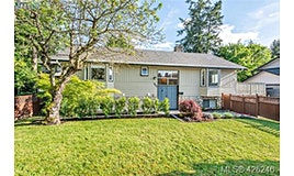 955 Sluggett Road, Central Saanich, BC, V8M 1E4