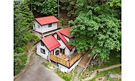 304 Cranberry Road, Salt Spring Island, BC, V8K 2H2