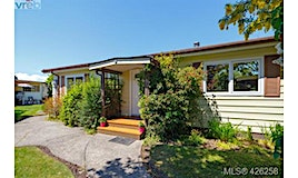 9400 Bitterroot Place, Sidney, BC, V8L 4G7