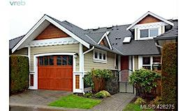 19-10520 Mcdonald Park Road, North Saanich, BC, V8L 0A3