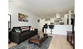 203-1235 Johnson Street, Victoria, BC, V8V 3N9