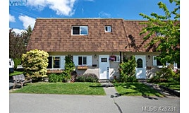 9-7675 East Saanich Road, Central Saanich, BC, V8M 1L9