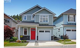 2943 Burlington Crescent, Langford, BC, V9B 0K6