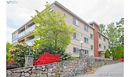 202-1166 Rockland Avenue, Victoria, BC, V8V 3H7
