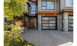 4-2350 Henry Avenue, Sidney, BC, V8L 2B5
