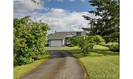 1671 Kersey Road, Central Saanich, BC, V8M 1J5