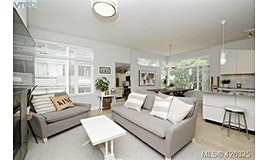 303-1540 Belcher Avenue, Victoria, BC, V8R 1G4
