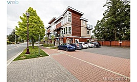 104-689 Hoffman Avenue, Langford, BC, V9B 4X1