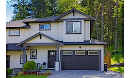 8 Casey Place, View Royal, BC, V9B 0S9