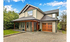 810 Lampson Street, Esquimalt, BC, V9A 6B2