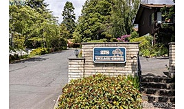 37-278 Island Highway, View Royal, BC, V9B 1G5