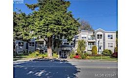 201-9861 Fifth Street, Sidney, BC, V8L 2X5