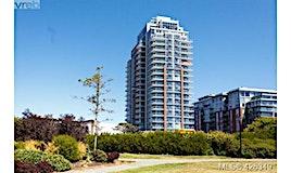 1407-83 Saghalie Road, Victoria, BC, V9A 0E7