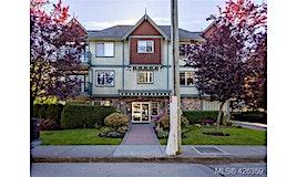 203-9950 Fourth Street, Sidney, BC, V8L 2Z7