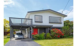261 Portsmouth Drive, Colwood, BC, V9C 1S1