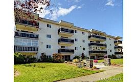 108-118 Croft Street, Victoria, BC, V8V 2E6