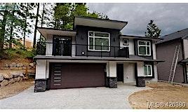 3932 Gilfillan Road, Nanaimo, BC, V9T 5T9