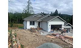 6906 Burr Drive, Sooke, BC, V9Z 0L1