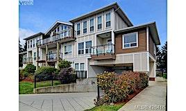213-938 Dunford Avenue, Langford, BC, V9B 2S3