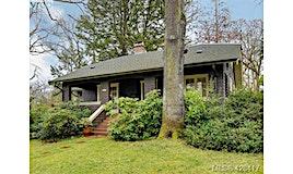 3727 Nancy Hanks Street, Saanich, BC, V8P 4W6