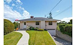 3311 Fircrest Place, Saanich, BC, V8P 4B4