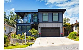 17 Eaton Avenue, View Royal, BC, V8Z 5C9