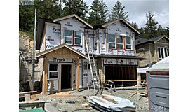 2363 Lund Road, View Royal, BC, V9B 0S9