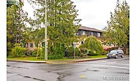 301-9993 Fourth Street, Sidney, BC, V8L 1X3