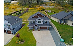 2348 Mountain Heights Drive, Sooke, BC, V9Z 1M4