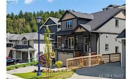 3509 Honeycrisp Avenue, Langford, BC, V9C 0K4