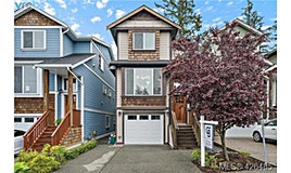 3367 Vision Way, Langford, BC, V9C 0E4