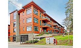 A106-170 Nursery Hill Drive, View Royal, BC, V9B 0P2