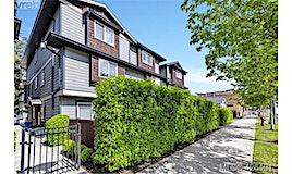 3367 Radiant Way, Langford, BC, V9C 0H5
