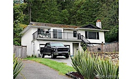 777 Drummond Way, Colwood, BC, V9C 3R5