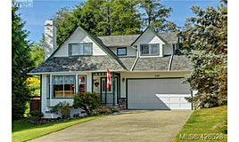 2201 Tara Place, Sooke, BC, V9Z 0H6