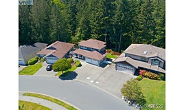 2298 Setchfield Avenue, Langford, BC, V9B 6N8