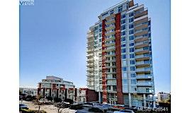 1206-60 Saghalie Road, Victoria, BC, V9A 0H1