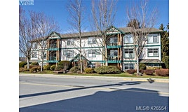 303-2318 James White Boulevard, Sidney, BC, V8L 1Z6