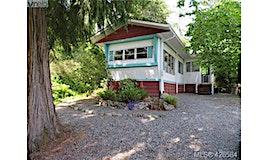 2513 Florence Lake Road, Langford, BC, V9B 4H3