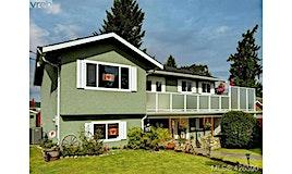 3001 Charlotte Drive, Colwood, BC, V9B 4P3
