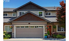 20-2319 Chilco Road, View Royal, BC, V9B 0L8
