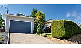 857 Cecil Blogg Drive, Colwood, BC, V9C 3J2