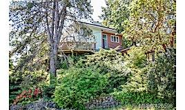 1546 Oak Park Place, Saanich, BC, V8P 3B5