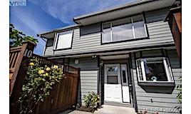 10-630 Huxley Street, Saanich, BC, V8Z 1X8