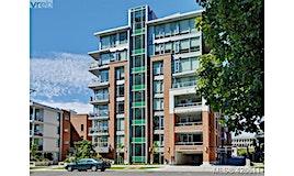 310-646 Michigan Street, Victoria, BC, V8V 0B7