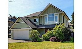 1015 Englewood Avenue, Langford, BC, L1L 1L1