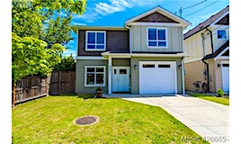 6881 Central Saanich Road, Central Saanich, BC, V8Z 5V2