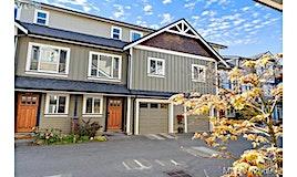 107-643 Granderson Road, Langford, BC, V9B 0J6