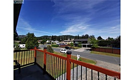 3021 Cressida Crescent, Langford, BC, V9B 5W9