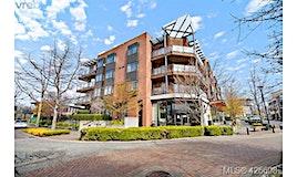 301-300 Waterfront Crescent, Victoria, BC, V8T 5K3